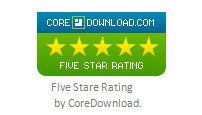 5 Star Rating Core Download