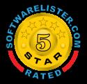 5 Award