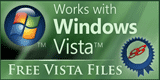 Windows Vista Award