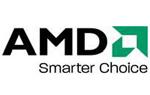 AMD Treiber