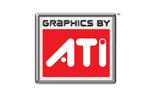 ATI Graphic Driver