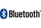 Pilotes Bluetooth