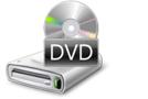 DVD Laufwerk Treiber Update