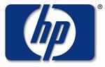 HP Drucker Treiber