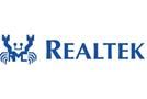 Realtek Drivers