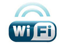 Wi-Fi Treiber