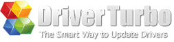 DriverTurbo - The Smart Way to Update Drivers