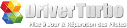 DriverTurbo - Funktionen