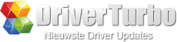 Driver Updates