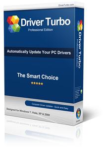 Driver Turbo Funciones