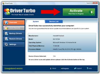 Download All Drivers