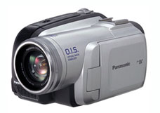 Updating Camcorder Drivers