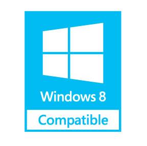 Windows 8 Drivers