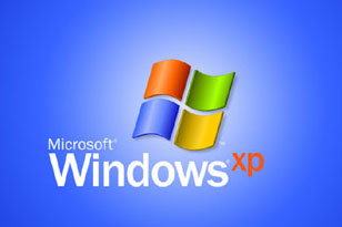 Drivers for Windows XP