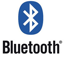 Bluetooth Device Driver