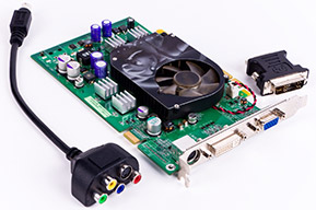 graphics-card-driver