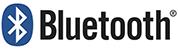 Bluetooth Treiber
