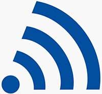 Langsames Internet