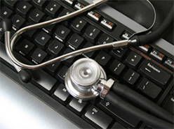 Keeping Your PC Healthy