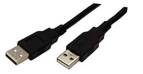USB-Gerät nicht erkannt